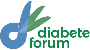 Diabete Forum